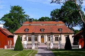 estate tax changes